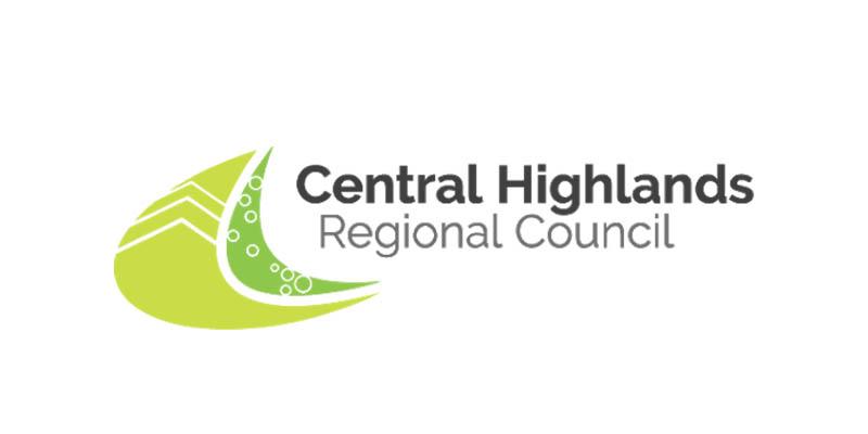 WIS-client-central-highlands2