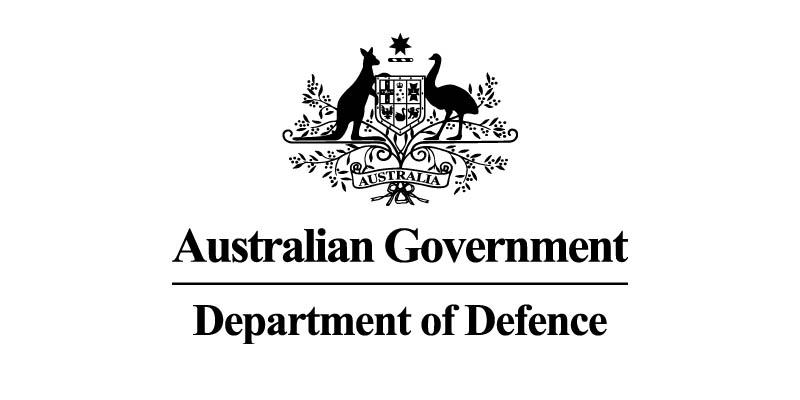 WIS-client-logo-australian-government