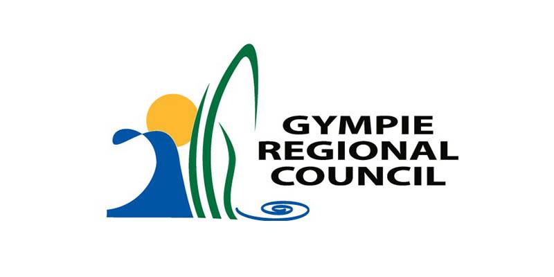 WIS-client-logo-gympie