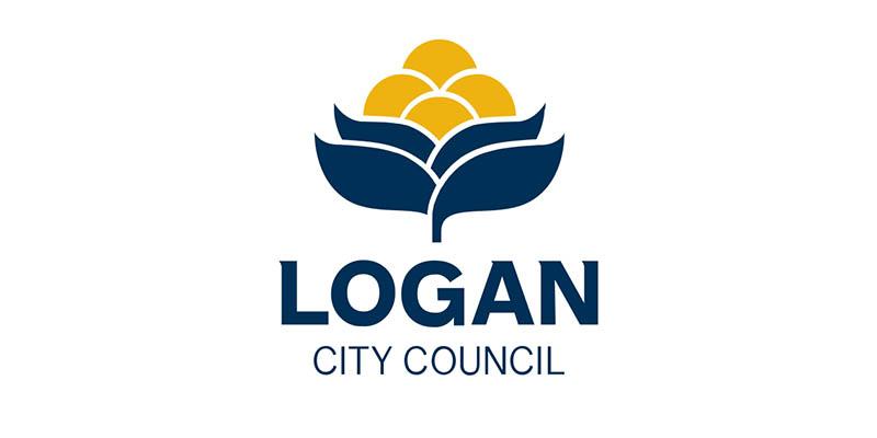 WIS-client-logo-logan-city