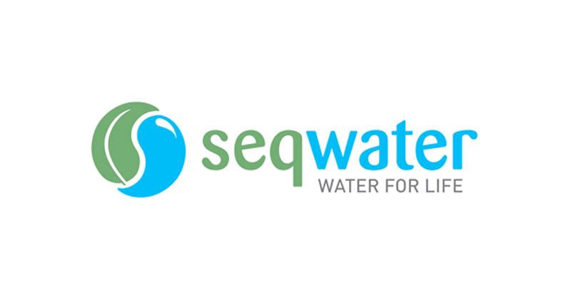 WIS-client-logo-seq-water2