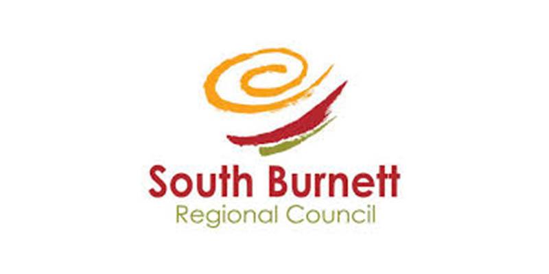 WIS-client-logo-south-burnett