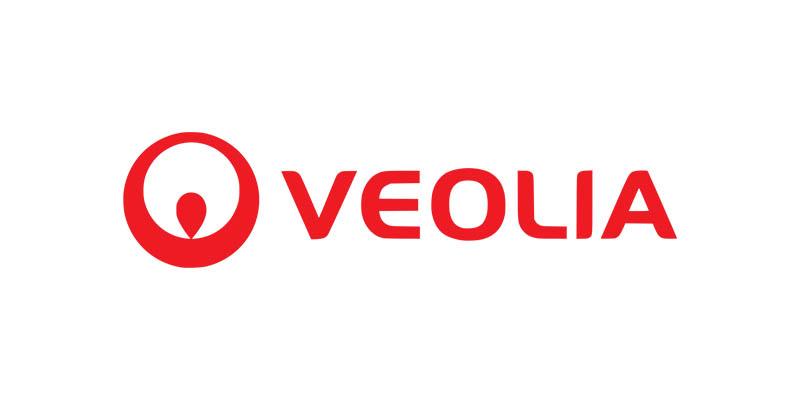 WIS-client-logo-veolia