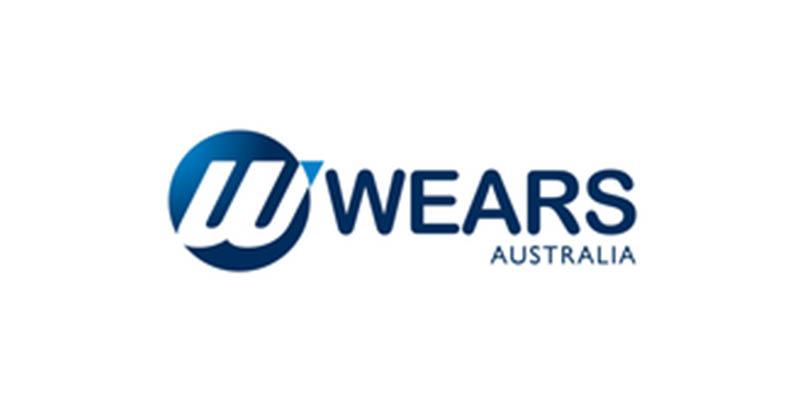 WIS-client-logo-wears