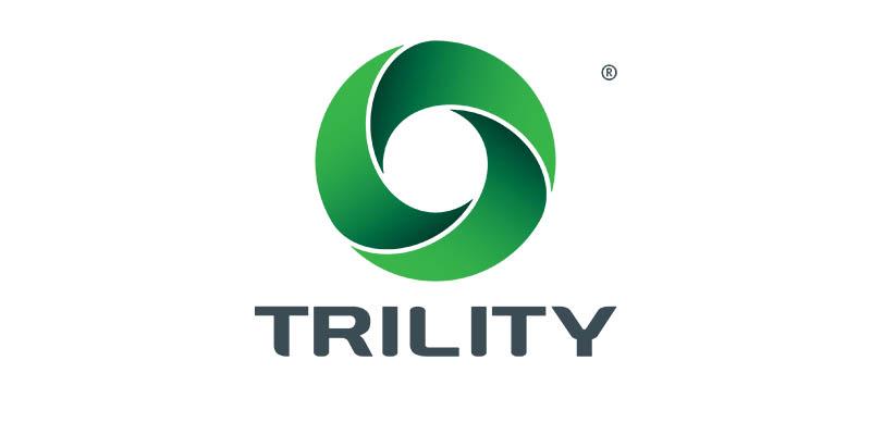 WIS-client-trility