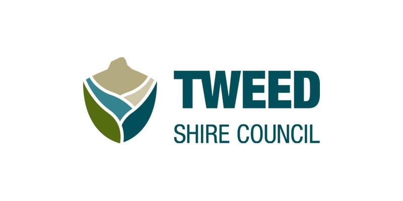 WIS-client-tweed-city